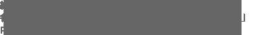 繊維がバサバサになっている毛先 参照:公益社団法人日本毛髪科学協会「新ヘア・サイエンス」P.37 図2-2、図2-3