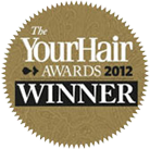 YourHair AWARDS